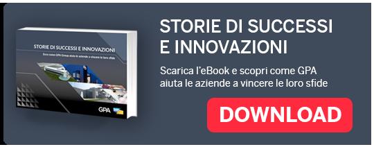 CTA_ebook success stories